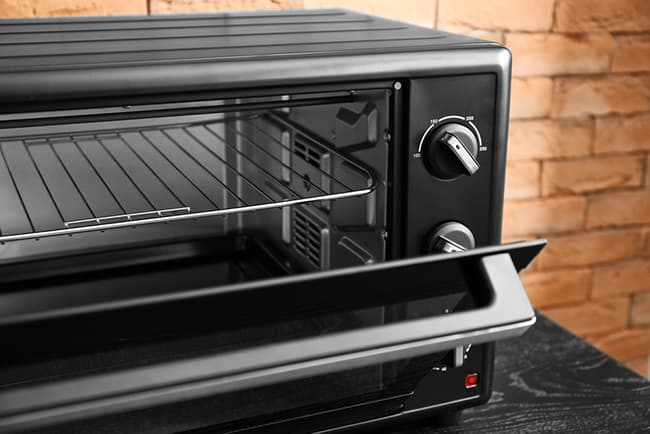 Best Large Toaster Oven Reviews Best Large Toaster Oven 2018